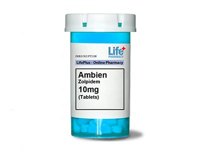 Buying Ambien Online Overnight